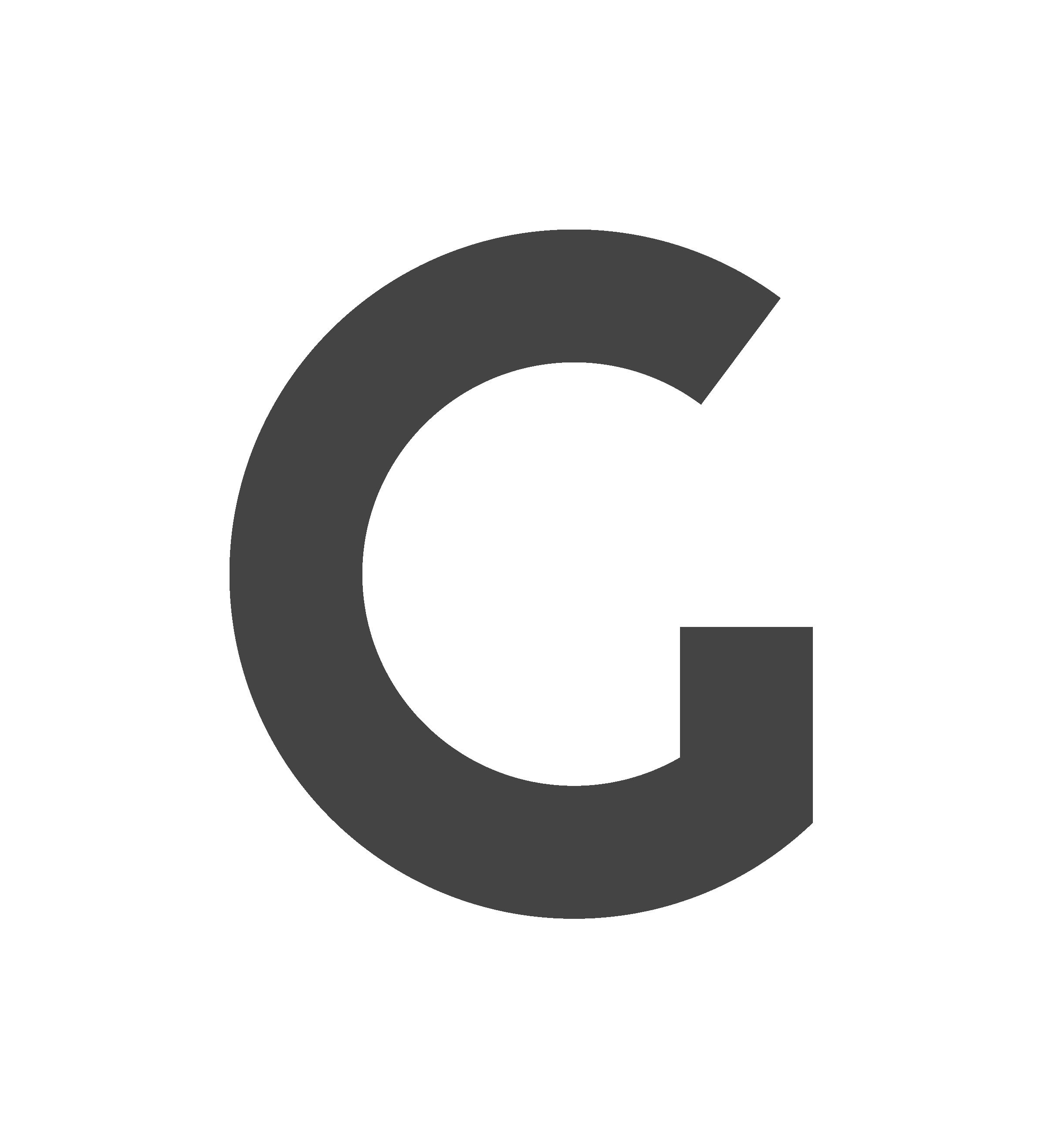 logo GKM