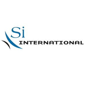 si-international-logo