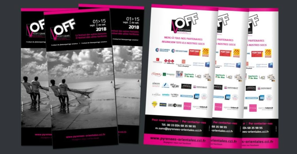 brochures-festival-off-2018