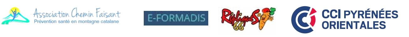 respyrem-fondateurs-logos
