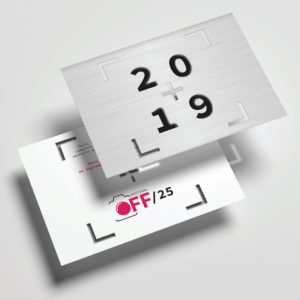 festival-off-carte-de-voeux