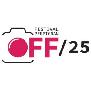 festival-off-logo