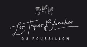 lestoquesblanches_duroussillon_logo