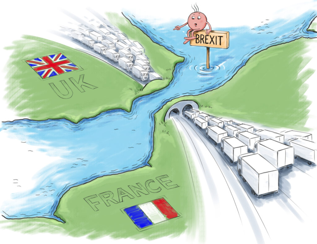 sterimed-illus-brexit-1-fev2019-final