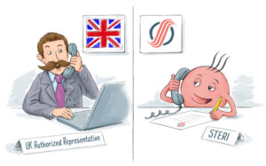 sterimed-illus-brexit-2-fev2019-final