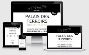 palais-des-terroirs-mockup