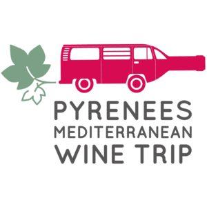 pyrenees-mediterranean-wine-trip