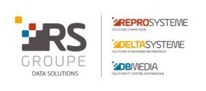 rsgroupe-logos