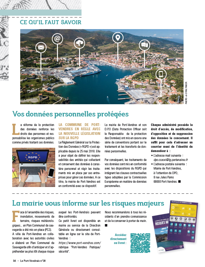 port-vendres-page-article