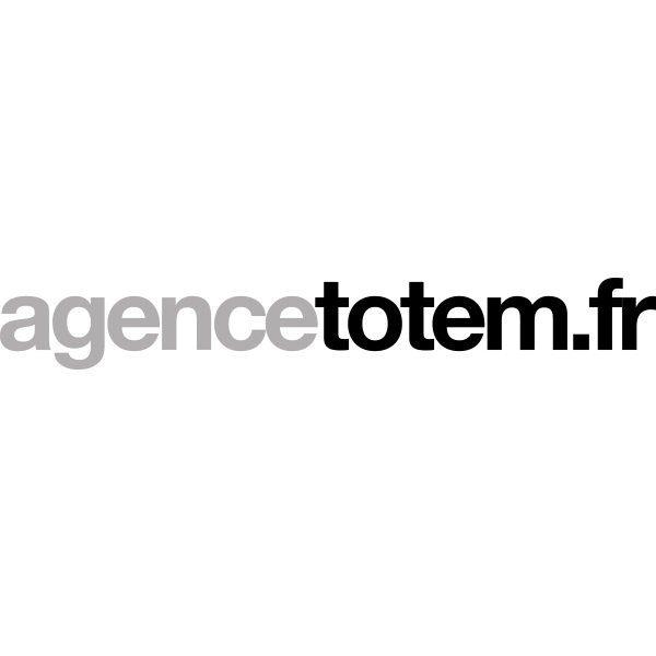 Agence Totem